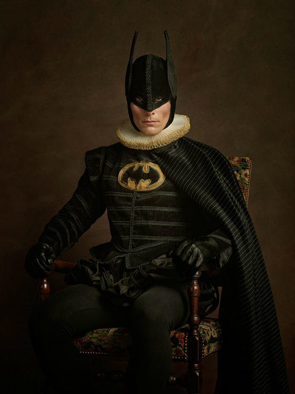 16th-century-super-heroes-7
